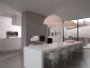 project-stadsvilla-1