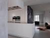 project-stadsvilla-2