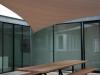 project-stadsvilla-4